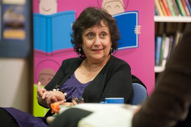 Leader: Independent columnist Yasmin Alibhai-Brown