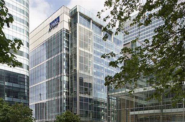 KPMG buys investor relations firm