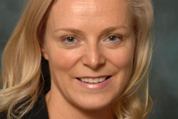 Liz Shanahan is global head of healthcare and life sciences at FTI Consulting
