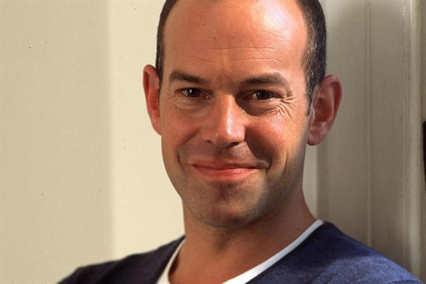 Property expert: Phil Spencer