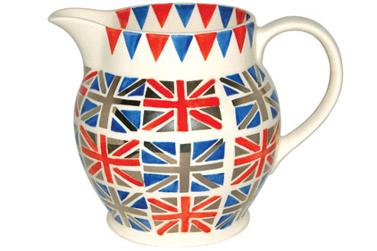 Lewis PR recruited: Emma Bridgewater