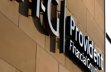 Provident Financial: Hires Nick Boakes to head comms