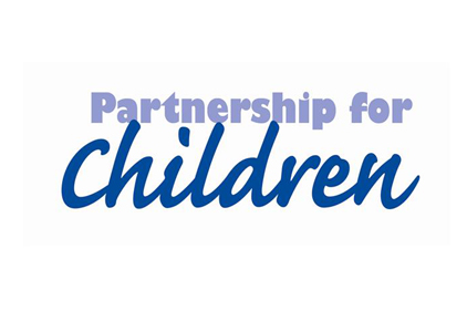 Partnership for Children: New book aimed at helping youngsters with difficulties