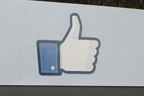 Facebook: Subject to fake fan likes
