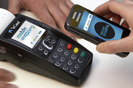 Mobile payments: Payment Council calls for PR boost