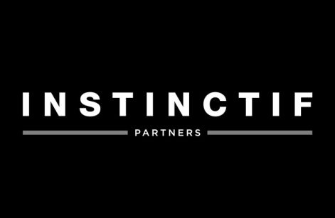 Instinctif Partners: College Group's new branding