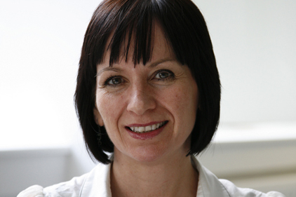 Mary Clark: Joins Hume Brophy to launch healthcare PR and IR practice