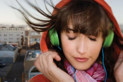 Wired: Harman Consumer behind JLB speakers and headphones