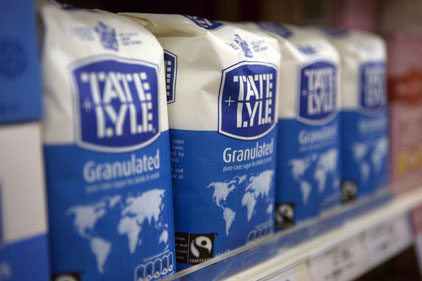 Legal battle: Media House fight Tate & Lyle legal case
