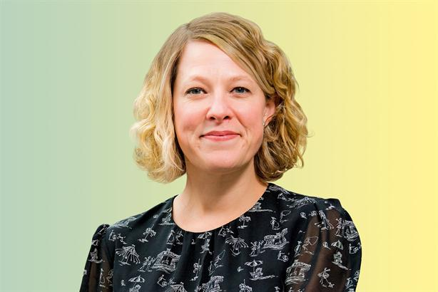 Jane Fletcher: new director of content PR at Sky