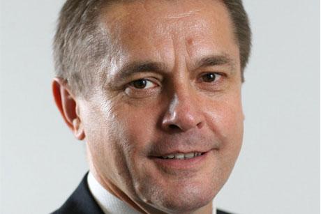 Made appeal: Steve Howell