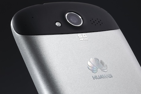 Huawei: 4G compatibility