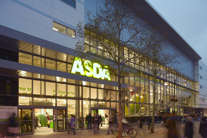 Switch: Asda has taken comms in-house