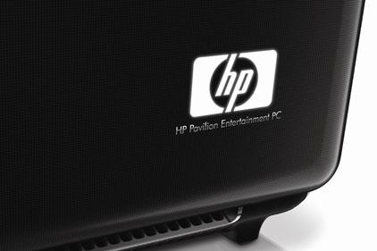 Review: tech firm Hewlett Packard