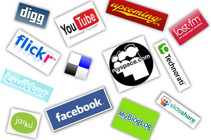 Edelman report: consumers turning to social media