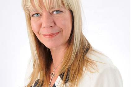 Health matters: Von Ahlefeldt to offer senior counsel