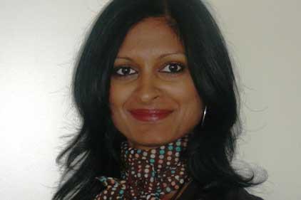 Charanjit Jagait
