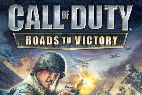 Call of Duty: launch funds diverted