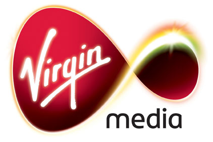 Virgin Media: Bray Leino win
