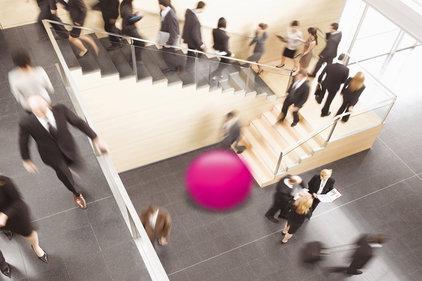 CMI: Promotional image