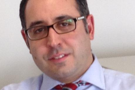 Marc Cohen: Joins Kreab Gavin Anderson