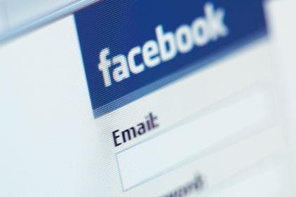 Facebook: media criticised over reported MI6 blunder