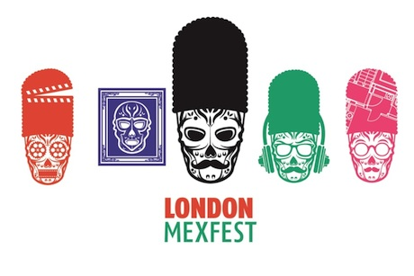 London MexFest: Festival in July