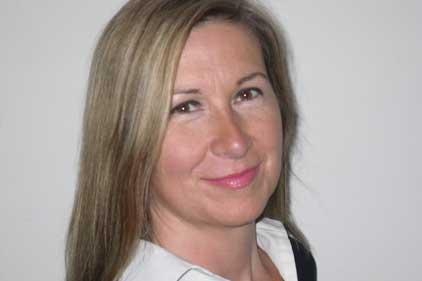 Abigail Munson: joins Cubitt Consulting