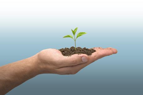 BIS: Promoting SMEs