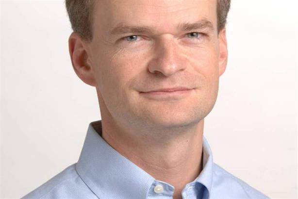 Graham McMillan: on Chris Huhne