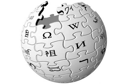 Wikipedia: targeted by fixer