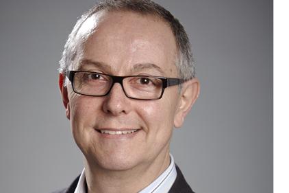 Sony Ericsson: Aldo Liguori to leave