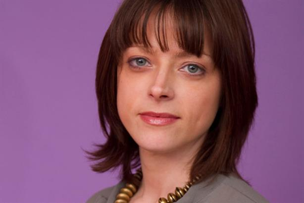 Emma Coleman: moves to Groupon from Bite Communications