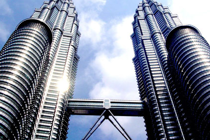 Malaysia: looking for PR agency