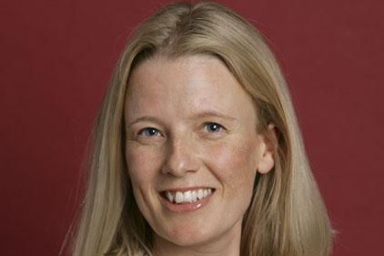 Sarah Swift: joins Red Door Communications
