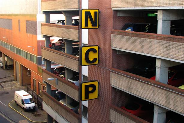 NCP's: 'listening project' involves monitoring of platforms such as Facebook and Twitter