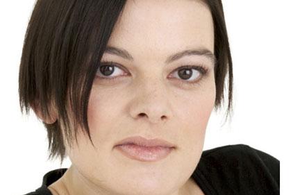 Rachel Cummings: joining Napp Pharmaceuticals