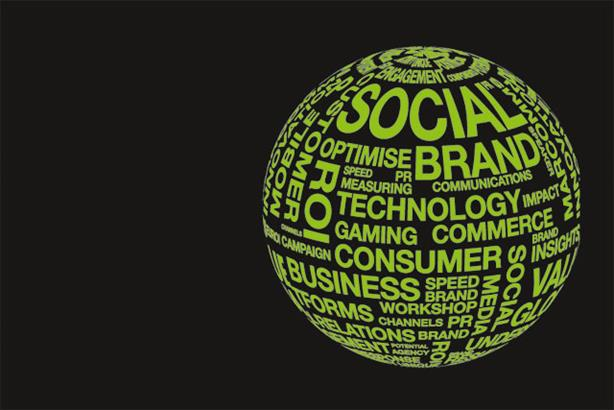 Social Brands: How to be social