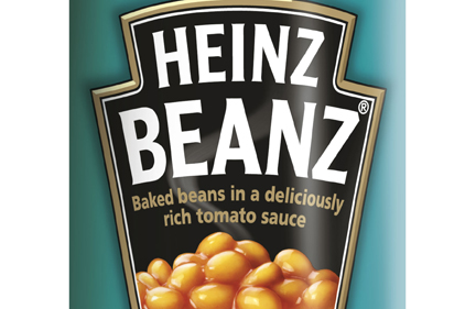 Heinz Beanz: appointing new agency
