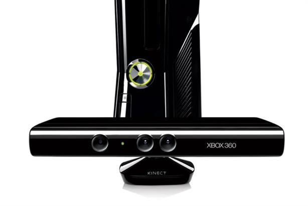 Xbox: loses its head of PR Paul Fox
