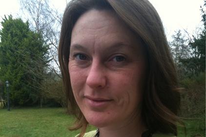 Nicola Brown: In-house has more depth