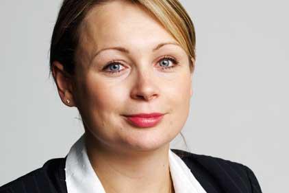 'Tough times': Tracey Cobbett