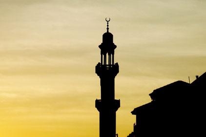 Jeddah: Thimar Group brings in David Gray PR