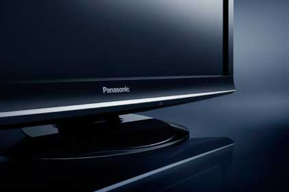 Panasonic: agency hunt ahead of smartphone launch