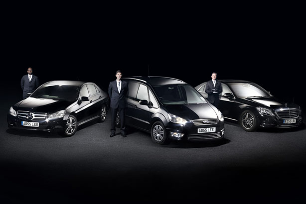 Addison Lee: Still growing in a busy market