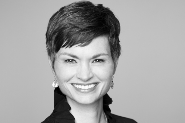 Amy Cheronis