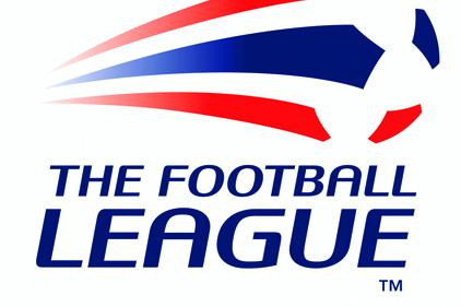 Threepipe: Boosting Football League profile