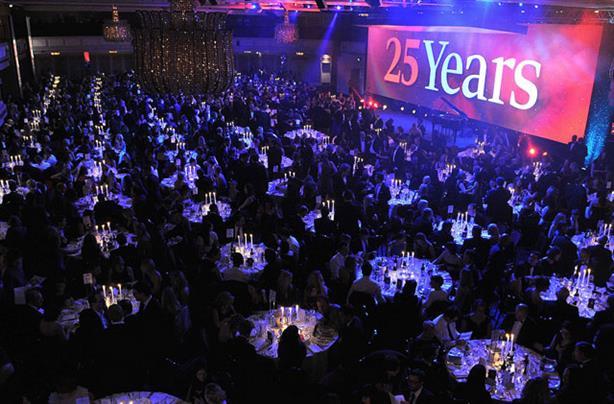 'PR Oscars': The 2011 awards