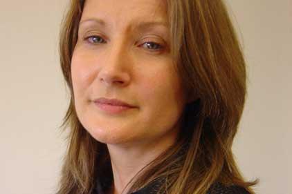 MHP Communications director: June Deasy