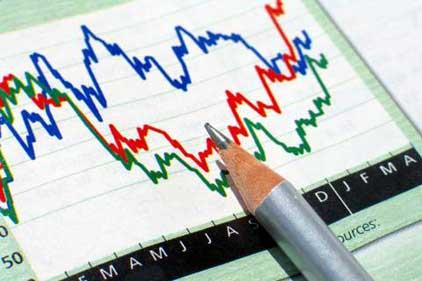 PR industry fares well: Results International survey